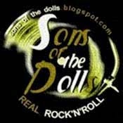 Sons of the Dolls