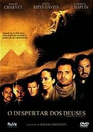 O Despertar dos Deuses – Legendado (2013)