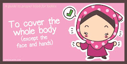 jangan lupa ,! :)