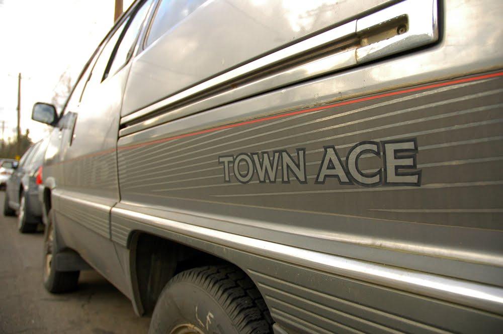 Home » Diesel Wagon Usa