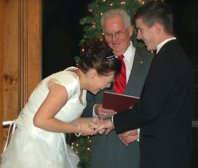 wedding, marriage, winter wedding, poofy dress, modest wedding dress,