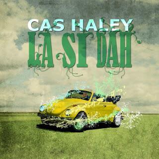 http://www.d4am.net/2013/06/cas-haley-la-si-dah.html