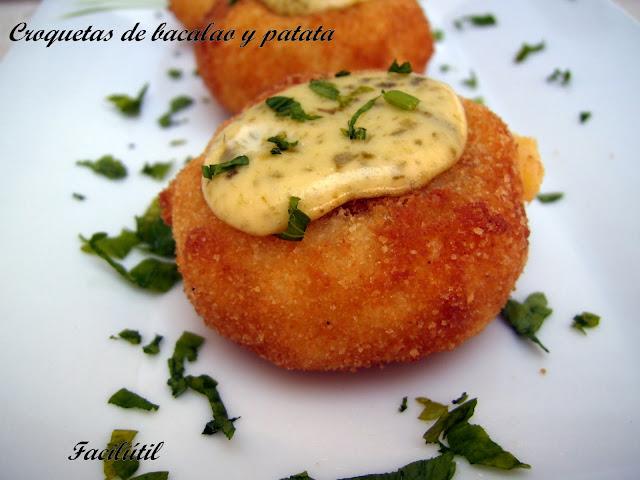 croquetas-de-bacalao-y-patata-con-salsa-tártara