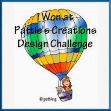 winner challenge 93