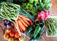 70 milhões de brasileiros vivem em estado de insegurança alimentar e nutricional, sendo que 90% desta população consome frutas, verduras e legumes abaixo da quantidade recomendada