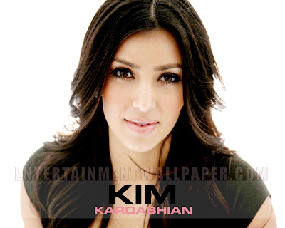 hd kim kardashian wallpapers. hd kim kardashian wallpaper.