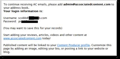 ウィルス拡散メール実例:ESETセキュリティブログ
