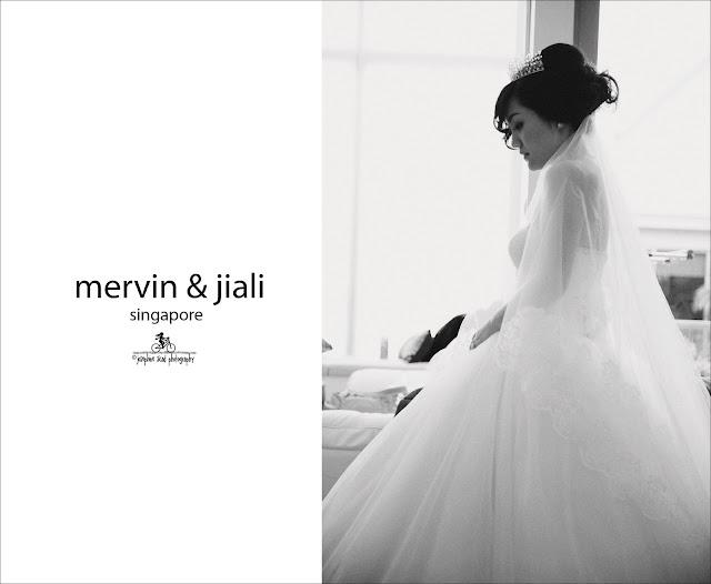 chinese wedding theme blogspot