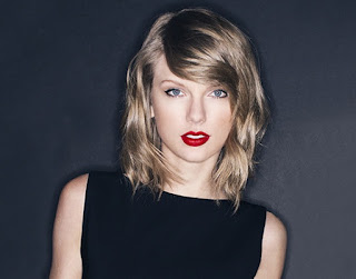 Taylor Swift Best Perfect American Singer Music