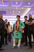 Aadi Wedding Gallery-thumbnail-4