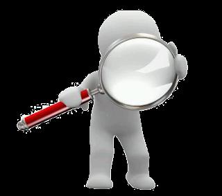 Usabilidad, buscadores internos