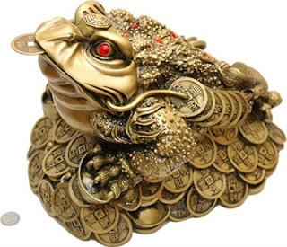 Feng shui para ama de casa - Feng shui dinero prosperidad ...