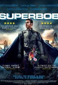 SuperBob