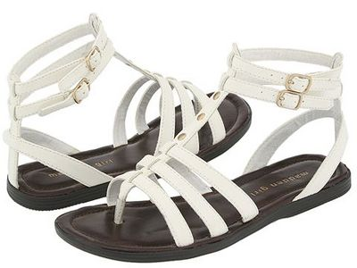 Sandals Pictures