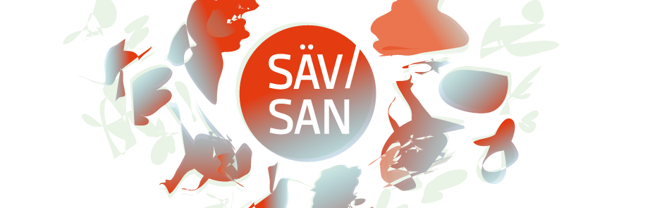 SÄV/SAN – International Singer and Songwriter Festival