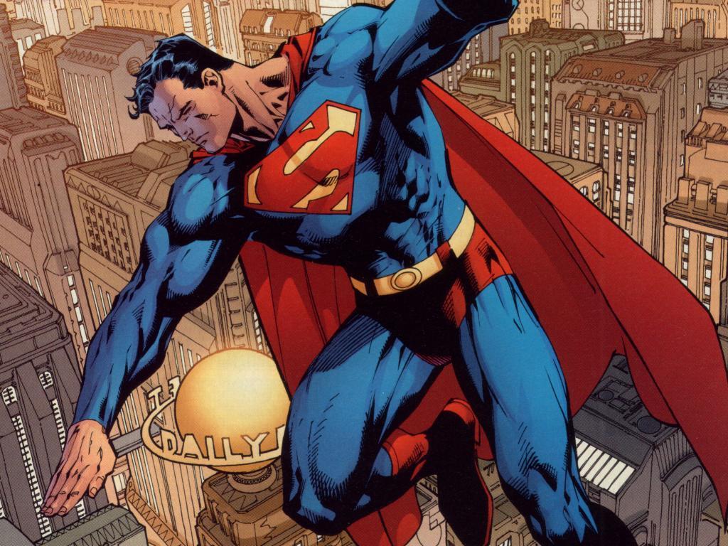 http://3.bp.blogspot.com/-lWftqPq6f4w/TyvJcQt2Q7I/AAAAAAAAtUo/ZJUlQef4bmc/s1600/superman.jpg