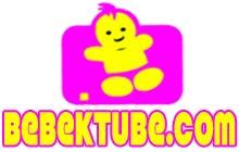 BebekTube.com | En Güzel Bebek Videoları Sitesi