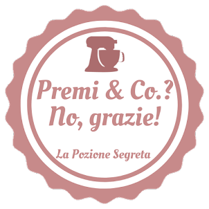 Premi & Co.? No, Grazie!