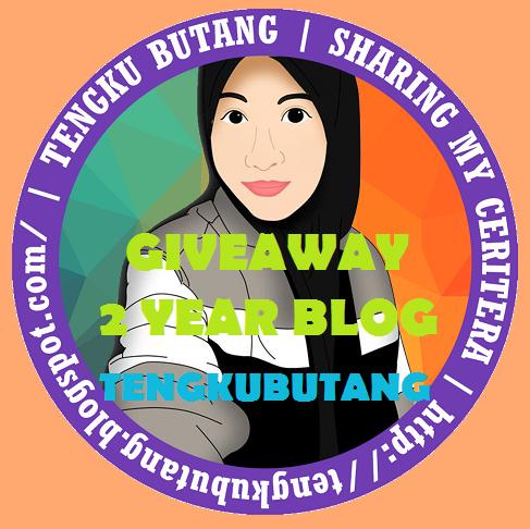 http://tengkubutang.blogspot.com/2014/12/giveaway-2-year-blog-tengkubutang.html