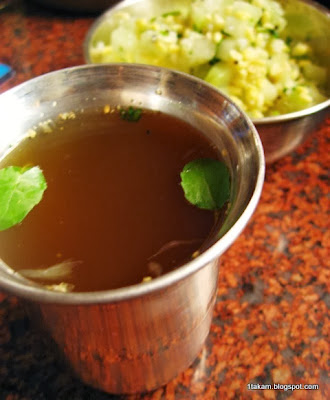 Panagam recipe,Indian summer drink,panagam recipe,how to make panakam recipe,how to prepare panakam recipe,occational drink,healthy drink,heat reducing drink,sri rama navami festival drink,lord sri rama navami panakam,panakam vadapappu,panakam health benefits,panakam preparation,panakam recipe in tamil,panakam recipe in telugu,panakam recipe andhra,Indian healthy drinks
