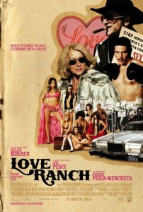 Download Rancho do Amor   DVDRip Dublado