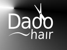 Dado Hair Cabeleireiros