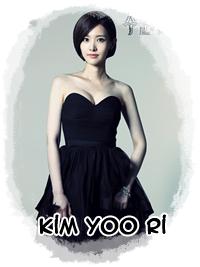 [Resim: Kim+Yoo+Ri.png]