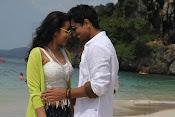 Kalavathi movie photos gallery-thumbnail-2