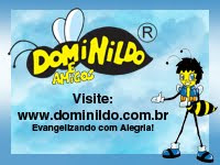 Site do Dominildo