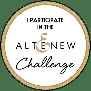 FAVORITE CHALLENGE SITES