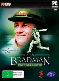 don-bradman-cricket-14-pc-cover