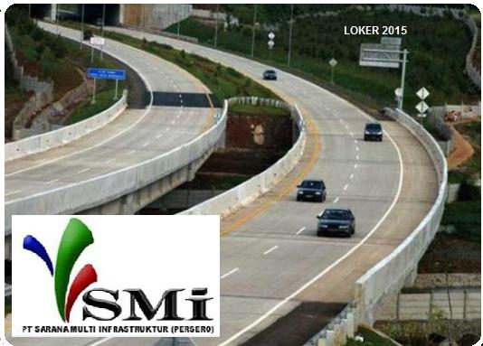 Loker 2015, Lowongan SMI 2015, Info kerja BUMN Terbaru