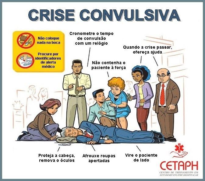 the anaesthetic crisis manual pdf