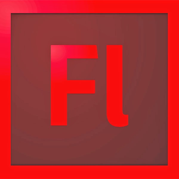 Adobe Flash Professional 13.0.0.759