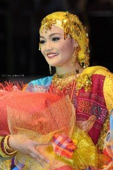 hiyas ng kadayawan 2011 winners