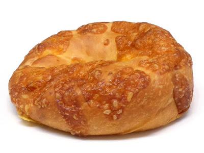クロワッサンベーグル(3種のチーズ) | ASANOYA(浅野屋)