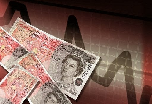 استمرار اشارات تحسن الاقتصاد البريطاني iqtisad-britani.jpg