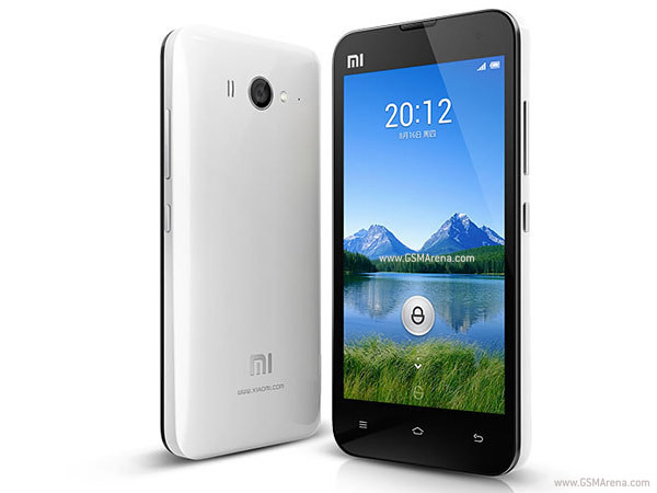download xiaomi mi 2 2s firmware stock rom android 4 1 1