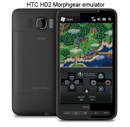 htc hd2 windows mobile games free download