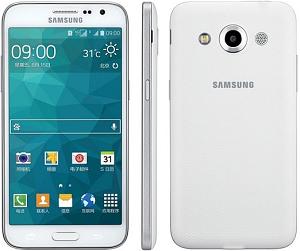 Harga HP Samsung Galaxy Core Max terbaru
