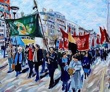&#39;Bob Doyle&#39; at www.gaelart.net