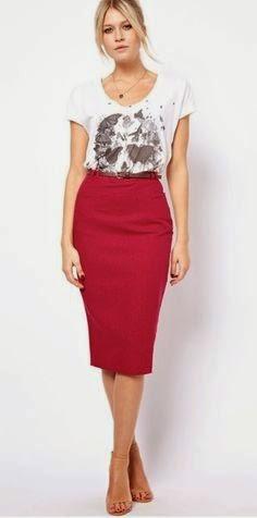 Camiseta feminina Pitanga Real compre online