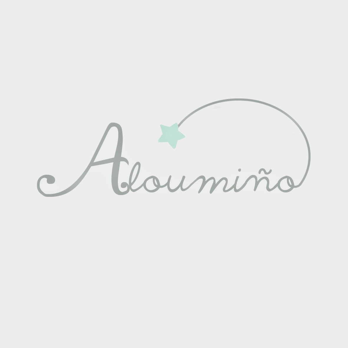 ALOUMIÑO