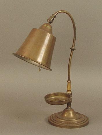 Accountant Lamp3