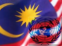 Majlis Keselamatan PBB