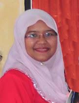 Pn.Asmah