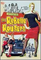 Las Rosas Rebeldes Español