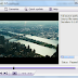Download FLV Player Free Software Full Version