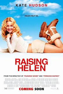 Watch Raising Helen (2004) movie free online