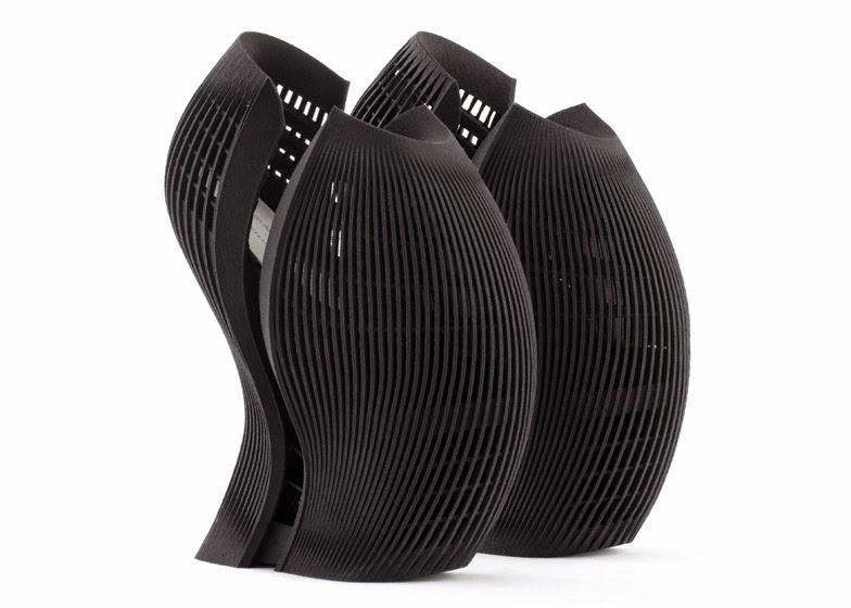 benvanberkel-unitednude-elblogdepatricia-shoes-scarpe-calzature-zapatos